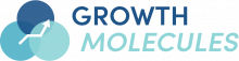 Growth Molecules