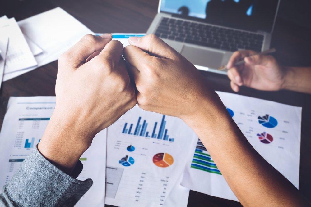 Customer-Success-Team | Growth Milecules