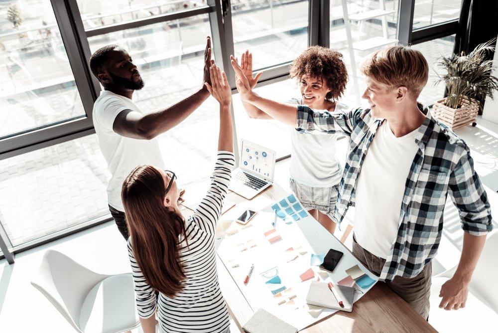 Develop-a-positive-culture-Best-Practices-for-Employee-Productivity