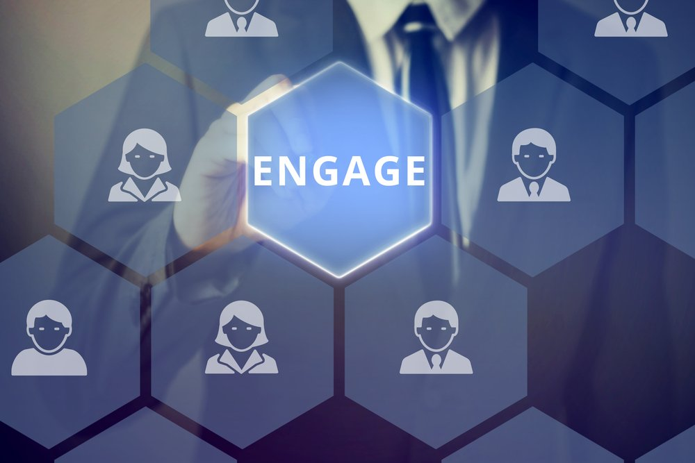 Engagement-Best-Practices-for- Employee-Productivity