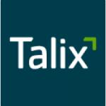 Talix logo