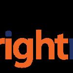 brightmetrics-logo