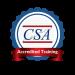 Customer Success Association